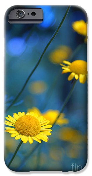 Aimelle Photographs iPhone Cases - Momentum 04a iPhone Case by Variance Collections