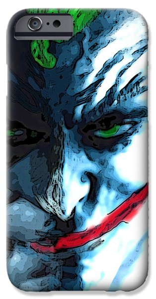 Only You Can Make The Darkness Bright iPhone Case by Lisa McKinney