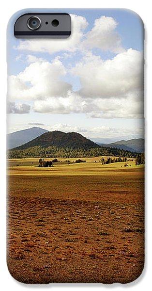 'Oregon My Oregon' iPhone Case by Christine Till