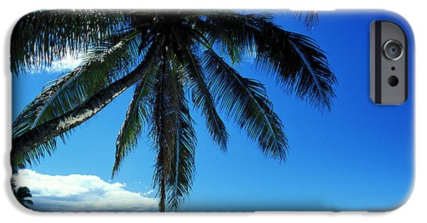 Banzai iPhone Cases - Pipeline Beach iPhone Case by Peter French - Printscapes
