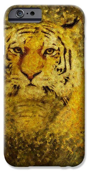 Ledge iPhone Cases - Pride2 iPhone Case by Jack Zulli