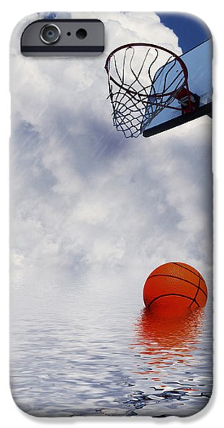 Best Sellers -  - Rainy Day iPhone Cases - Rained Out Game iPhone Case by Gravityx9   Designs