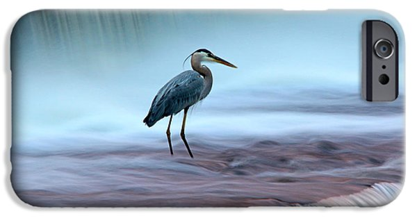 Recently Sold -  - Fauna iPhone Cases - Resistance iPhone Case by James F Towne