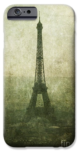 """""""textured Art"""" iPhone Cases - Sonne iPhone Case by Andrew Paranavitana"""