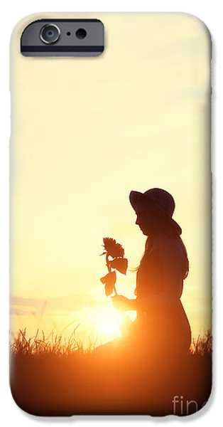 Summer iPhone Cases - Summer Dayz iPhone Case by Tim Gainey