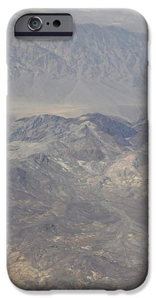Two F-16 Fighting Falcons Break iPhone Case by Stocktrek Images