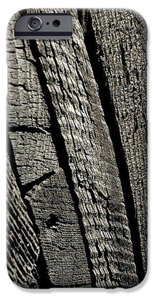 Wooden Water Wheel iPhone Case by LeeAnn McLaneGoetz McLaneGoetzStudioLLCcom