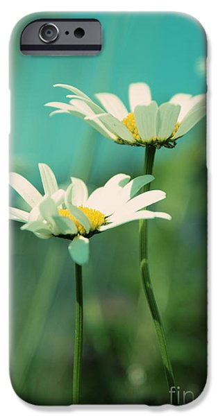 Aimelle Photographs iPhone Cases - Xposed - s07b iPhone Case by Variance Collections