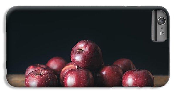 Apples IPhone 6 Plus Case by Viktor Pravdica