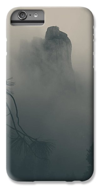 I Can Barely Remember IPhone 6 Plus Case by Laurie Search