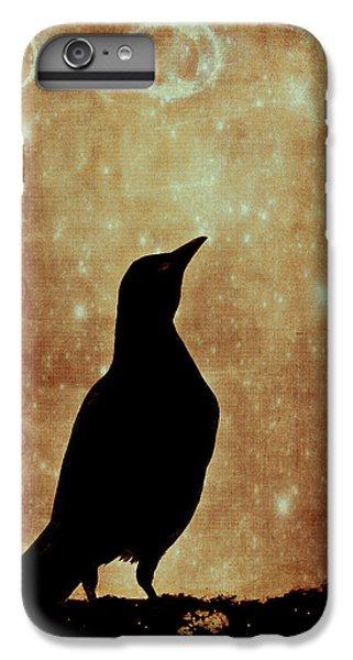 Wish You Were Here 2 IPhone 6 Plus Case by Carol Leigh
