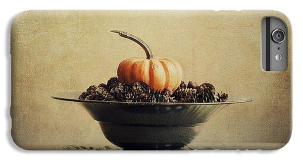 Autumn IPhone 6 Plus Case by Priska Wettstein