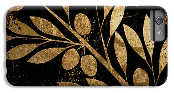 Bellissima  IPhone 6 Plus Case by Mindy Sommers