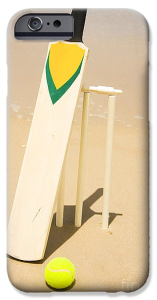 Summer Sport IPhone 6s Case by Jorgo Photography - Wall Art Gallery