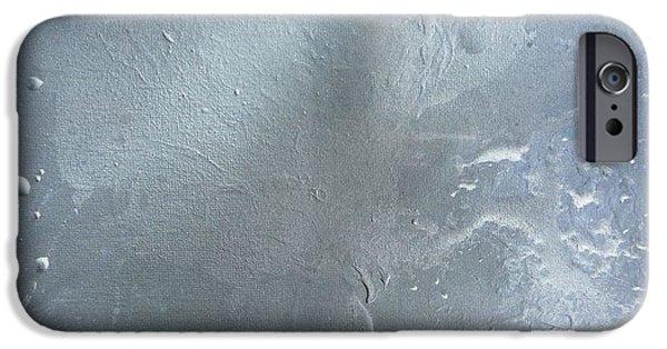 Aurora IPhone Case by Dawn Derringer