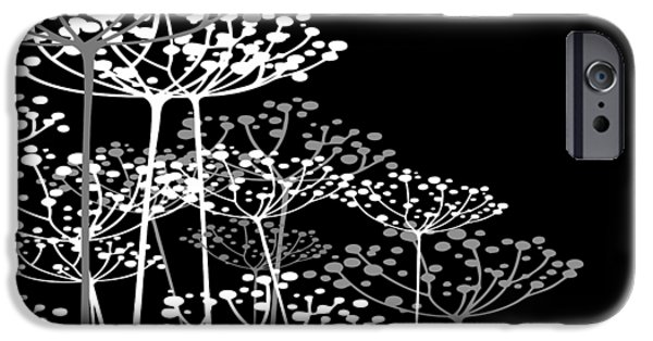 The Dill 3 Version 2 IPhone 6s Case by Angelina Vick