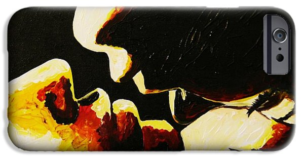 This Could Be Paradise IPhone 6s Case by Cris Motta