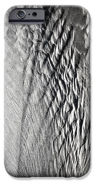 Angels Wings IPhone Case by Tim Gainey