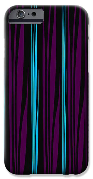 Colorful Abstract 10 IPhone Case by Aimee L Maher Photography and Art Visit ALMGallerydotcom