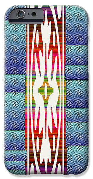 Colorful Abstract 13 IPhone Case by Aimee L Maher Photography and Art Visit ALMGallerydotcom