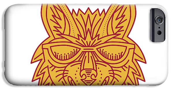 coyote sunglasses gl1r  coyote sunglasses