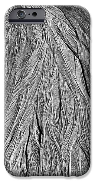 On Wings Of Angels IPhone Case by Tim Gainey