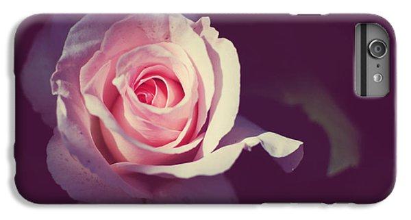 Rose Light IPhone 6s Plus Case by Lupen  Grainne