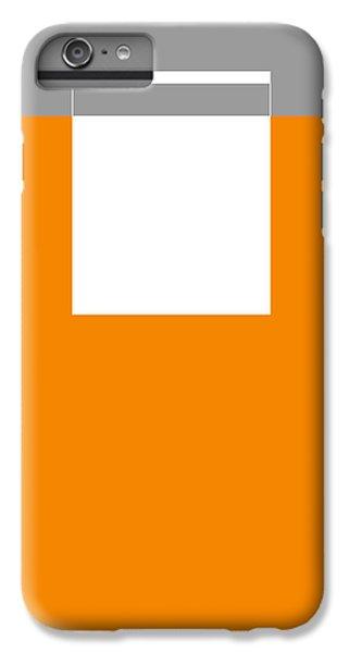 Ore IPhone 6s Plus Case by Naxart Studio