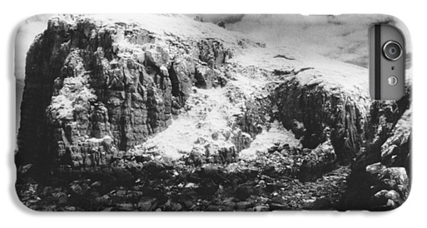 Isle Of Skye IPhone 6s Plus Case by Simon Marsden