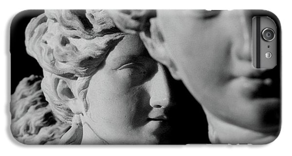 The Three Graces IPhone 6s Plus Case by Roman School