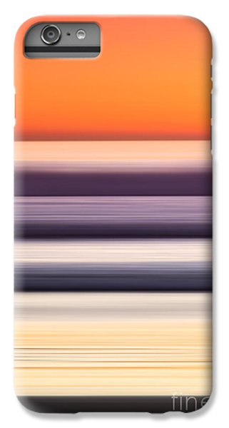 Venice Steps  -  1 Of 3 IPhone 6s Plus Case by Sean Davey