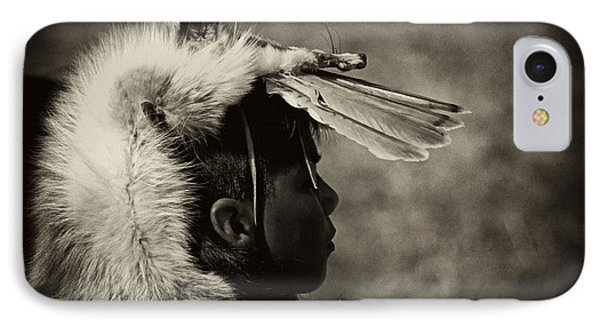 4 - Feathers Phone Case by Paul W Faust -  Impressions of Light
