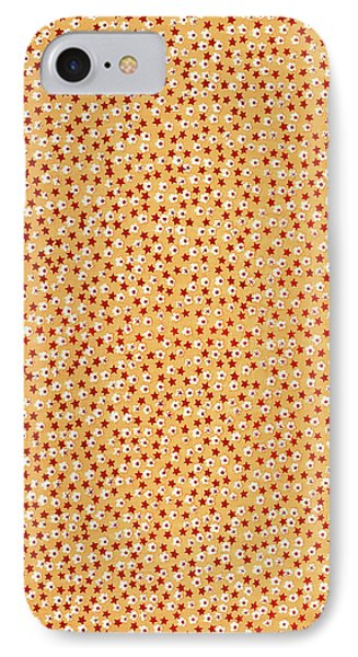 The Olga Hirsch Collection IPhone Case by British Library
