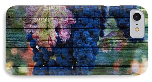 Fruit IPhone Case by Joe Hamilton