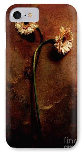 A Couple IPhone Case by Jaroslaw Blaminsky
