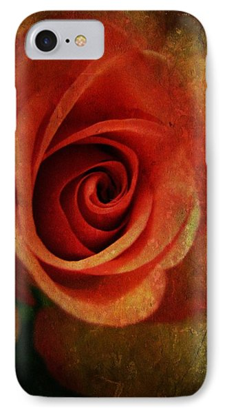 Always Be My Dream Phone Case by Shirley Sirois