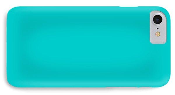 C.1.0-204-204.5x3 IPhone Case by Gareth Lewis