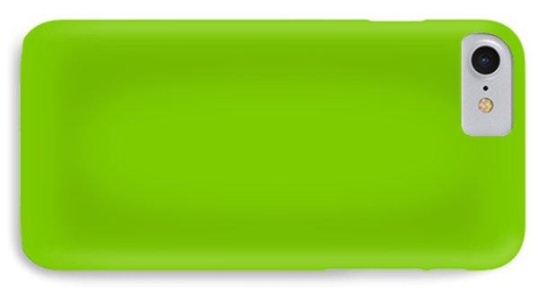 C.1.124-204-0.5x2 IPhone Case by Gareth Lewis