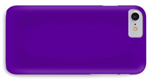 C.1.90-0-153.7x1 IPhone Case by Gareth Lewis