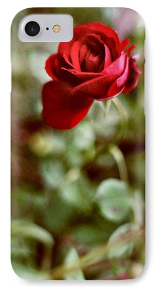 Charming Life IPhone Case by Stephanie Hollingsworth