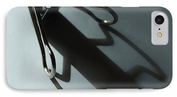 Clip Art Phone Case by Steven Milner