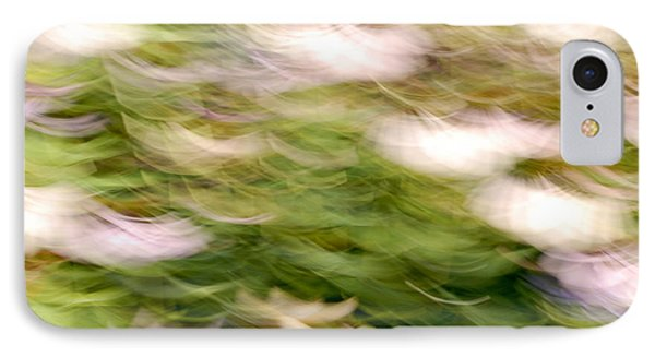 Coneflowers In The Breeze IPhone Case by Paul W Faust -  Impressions of Light