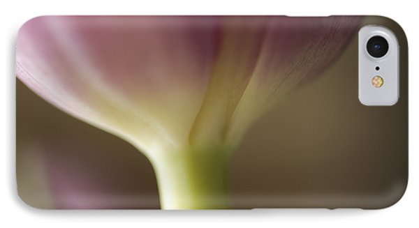 Ethereal Curvature Phone Case by Christi Kraft