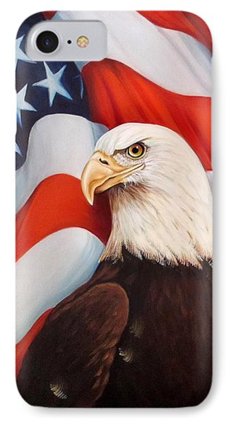 Gallantly Streaming-2 Phone Case by ArtLoft - Southern California