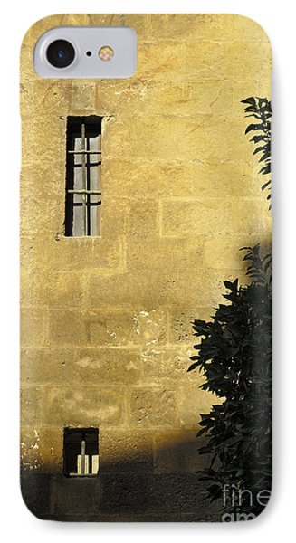 Granada Cathedral Phone Case by Guido Montanes Castillo