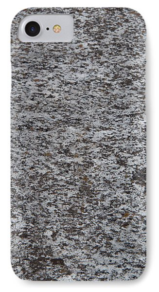Granite IPhone Case by Frank Gaertner