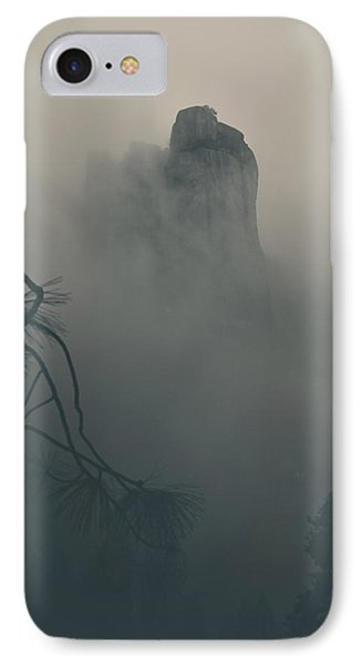I Can Barely Remember IPhone Case by Laurie Search