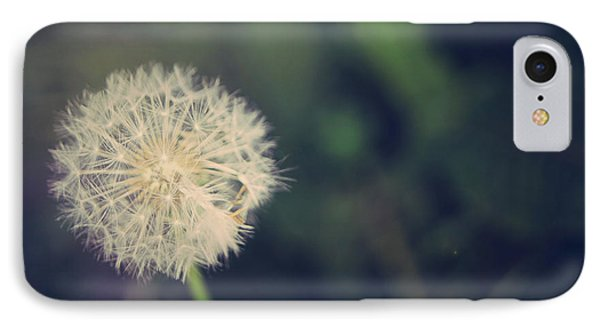 In The Afterglow Phone Case by Laurie Search