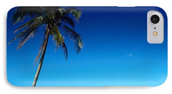 Mission Beach And Dunk Island IPhone Case by Dale Boyer