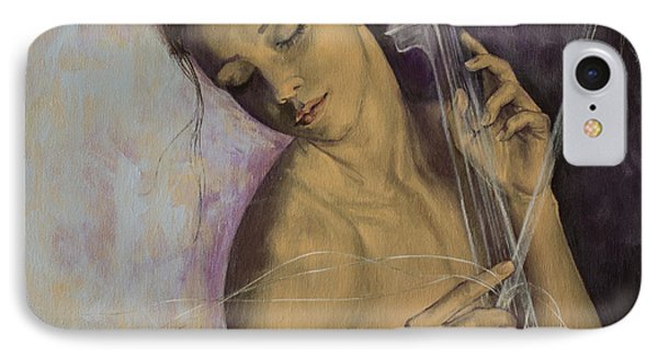Remembrance Phone Case by Dorina  Costras